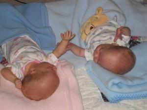 babypics51609 041