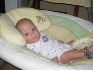 babypics51609 212