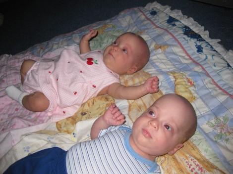 babypics51609 276