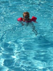 ac swim