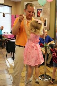 daddy dance 2