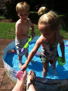 kid pool2
